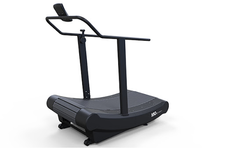 Беговая дорожка Self-powered treadmill HYGGE PRO