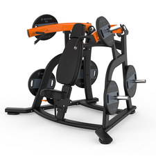 Жим от плеч SHUA Shoulder press trainer
