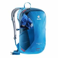 Рюкзак Deuter Speed Lite 20