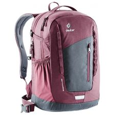 Рюкзак Deuter StepOut